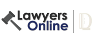 Lawyers Online